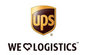 UPS_Logistics_300x250