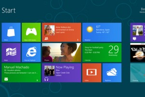 Microsoft Approaches 100,000 Apps