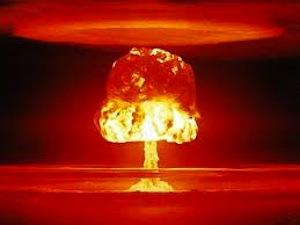 bomb-war-battle-explosion