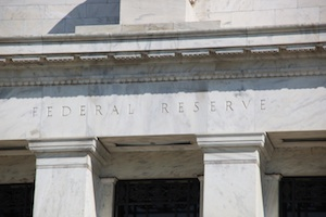fed-federal reserve copy