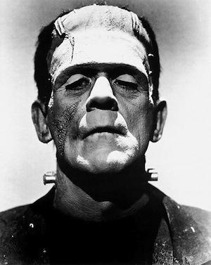 frankenstein-monster-dead-alive