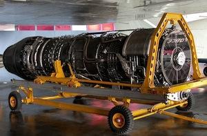 general-electric-jet-engine