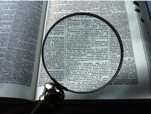 magnifying glass-search-investigation-probe