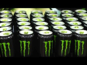 monster-energy drinks-case
