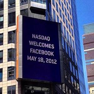 nasdaq-facebook-welcome-ipo