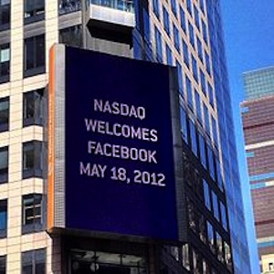 nasdaq-facebook-welcome-ipo
