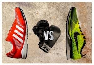 nike-adidas-shoes-knit