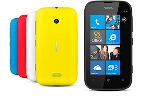 nokia-lumia510-phone