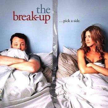 the-break-up-2006-798521
