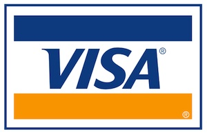 visa-credit card