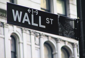 wall-st-investment-stocks