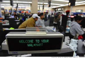 walmart-shop-checkout-store copy