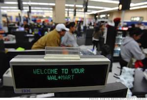walmart-shop-checkout-store copy