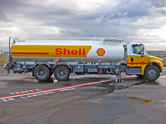 Shell_Refueller