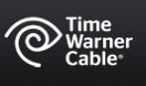 Will Time Warner Cable Agree to a Merger with Charter?