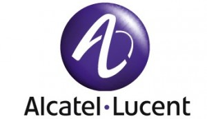 AlcatelLogo2