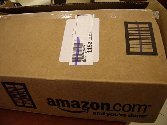 Amazon_Box