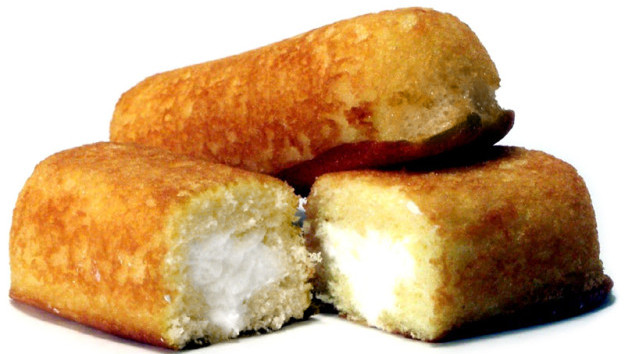 Hostess_twinkies