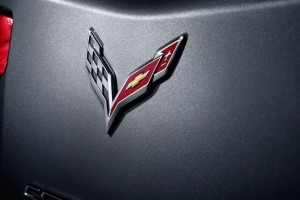The Mid-Engine 2018 Chevrolet Corvette Might Have Just Been Outed