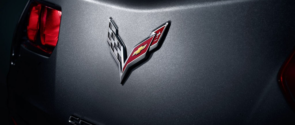 14corvette-gallery-full-20