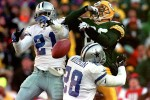NFL: 7 Players Who Changed the Cornerback Position Forever