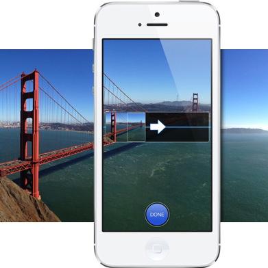 camera_image iphone