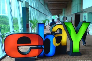 EBay Partners With Fifth & Pacific Companies and 2 Other Hot Stocks to Watch