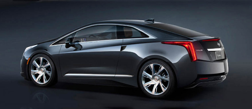 elr coupe