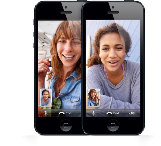 facetime_hero iphone
