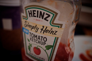 Heinz Bleeds Red: 600 Job Cuts Follow Acquisition
