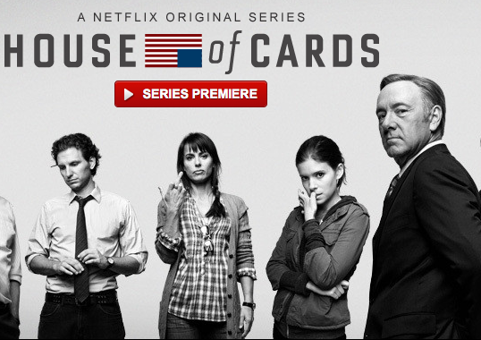 Netflix_HouseofCards