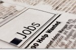 January Job Report Hands Labor Market a Disappointment