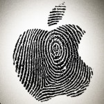 Apple_privacy