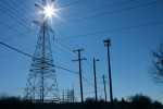 Clean Energy Presents 'Perfect Storm' for Utilities