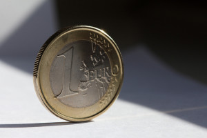 European Commission Lays Down the Law: 8 Banks Receive Record Fine