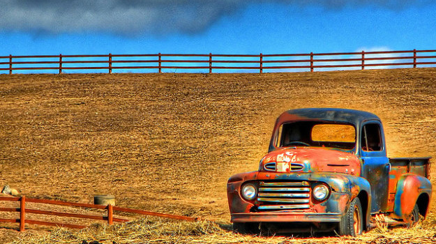source: http://www.flickr.com/photos/rickharris/