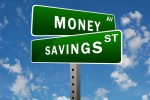 Savings Are Up, But Employees Want More Financial Advice