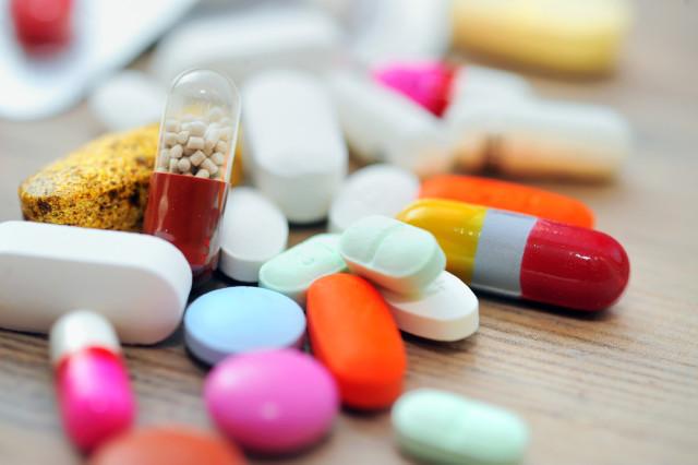 source: http://printers.iyogi.com/files/2012/07/Chemputer-3D-printer-that-can-print-pharmaceuticals.jpg