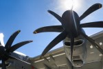 UTX's Pratt & Whitney Drives Down Cost of F135 Engines and 2 Other Dow Movers to Watch