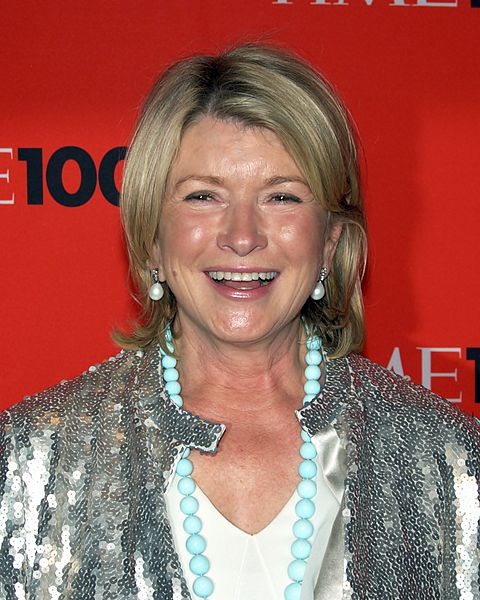 480px-Martha_Stewart_by_David_Shankbone