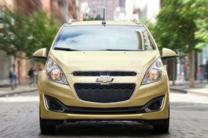 5 Electric Vehicles and Their Overhauled Price Tags