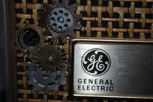 General Electric Vice Chair: 'No Shortage of Growth Opportunities'