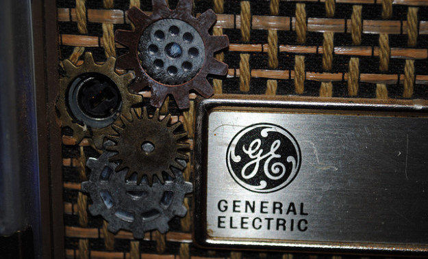 3 Reasons to Be Bullish on General Electric