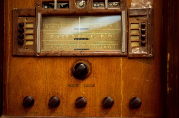 Source: http://www.flickr.com/photos/badcomputer/