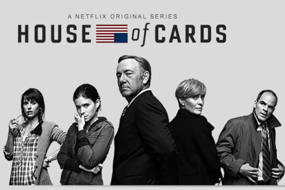 house-of-cards