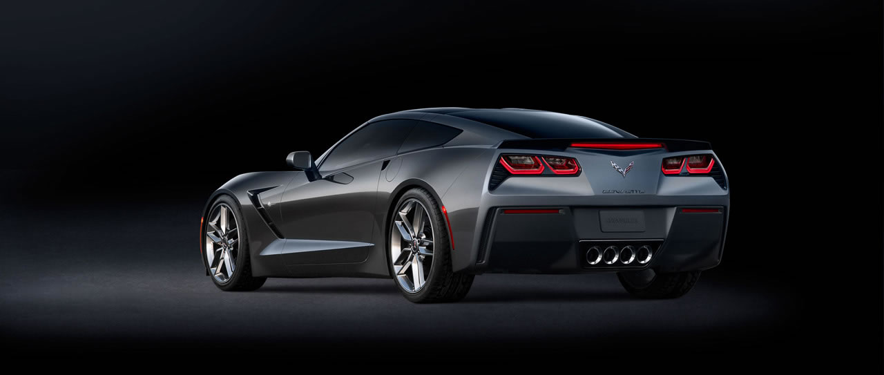 14corvette-gallery-full-14