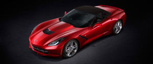 14corvette-gallery-full-23