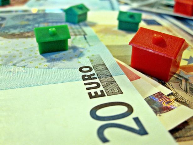 Money: Euro