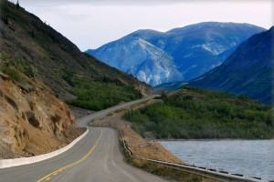 How Does Obama's Approval of Alaskan Oil Exploration Change Things?