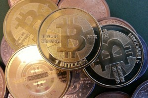 Why Apple Is Welcoming Bitcoin Back to iOS